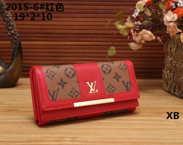 56033GG LOUIS JASON Women handbag wallets ladies designer brand S purse bag lady clutch purse retro shoulder bag wallet purse handbags620