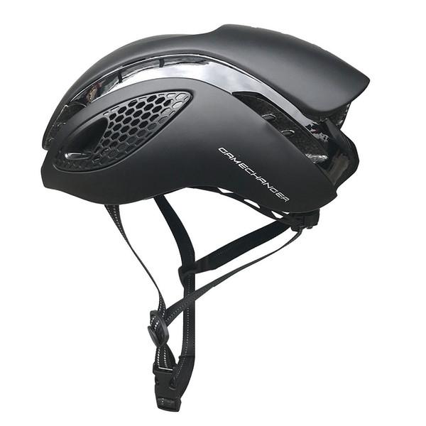 Straßenrennen Triathlon Aero Radfahren Helm Männer Movistar MTB Berg Missbrauch Bike Helm Sicherheit TT Fahrrad Ausrüstung Ciclismo 2018