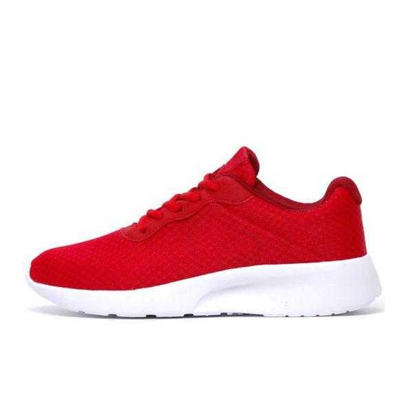 3.0 rot weiß mit weißem Symbol