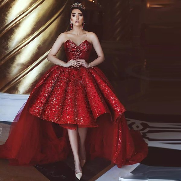 Ball Gowns Detachable Dresses Coupons, Promo Codes & Deals 2018 ...