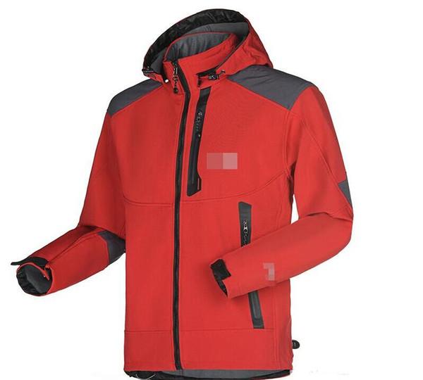 Outwear Acheter Respirante Ski Vent Hiver Randonnée Hommes Extérieur Femmes Veste Pour Imperméable Coupe Manteaux Sports Softshell w0mNnv8