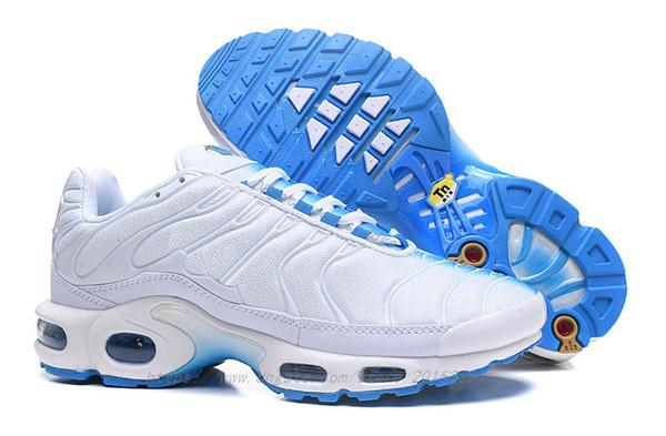 Hombres Zapatos 08
