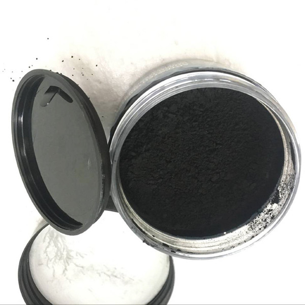 best selling hot brand Teeth Charcoal Powder Natural Top seller DHL Free shipping