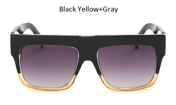 BlackYellowGrayHX224