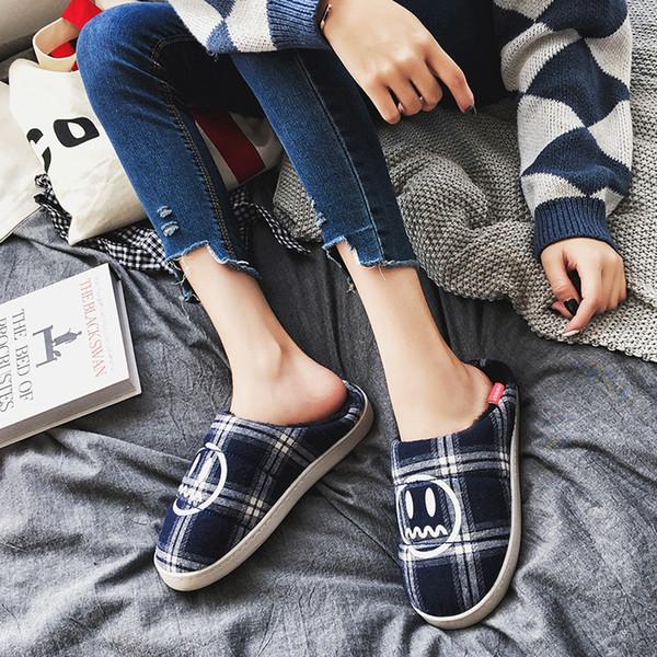 Designer Slippers New Brand Letters Desinger Slides Mens Flip Flops Summer Fashion warm 2018 22