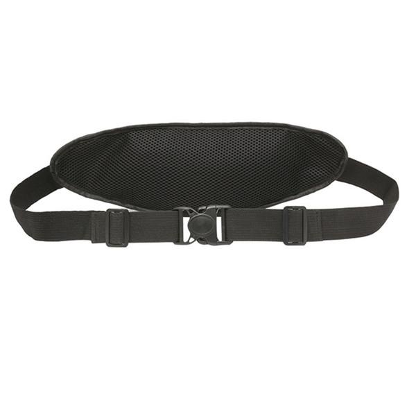 Meilleure vente marque de luxe sac à bandoulière designer sac à main mode italienne luxe sac à main portefeuille téléphone sac shopping gratuit