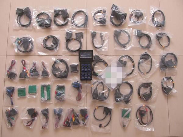 Tacho Pro 2008 Juillet Plus Correction du compteur kilométrique Universal Dash Programmer Outil Déverrouiller tacho universal 2008 Livraison Gratuite