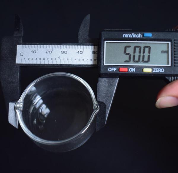 50 mm OD
