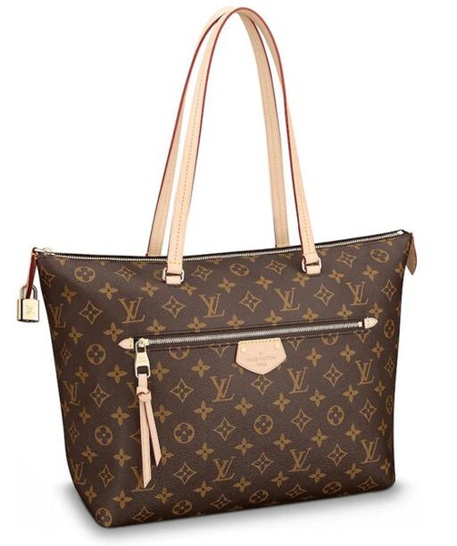 2019 MM M42267 2018 NEW WOMEN FASHION SHOWS SHOULDER BAGS TOTES HANDBAGS TOP HANDLES CROSS BODY MESSENGER BAGS