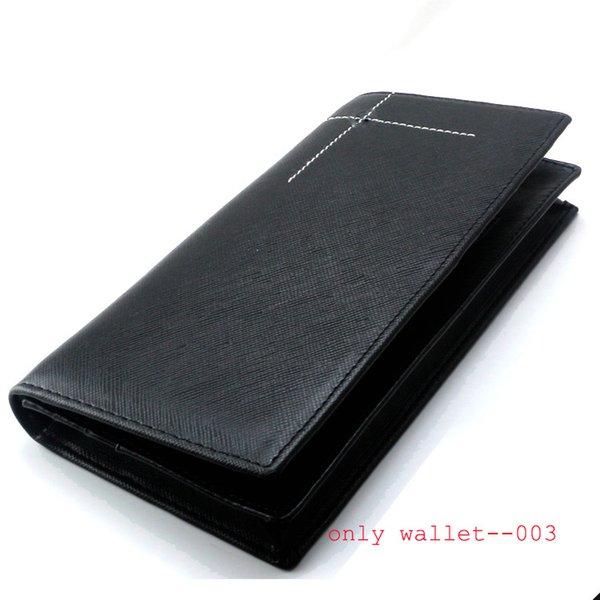 sadece cüzdan-003