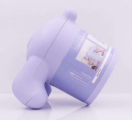 H626 Purple