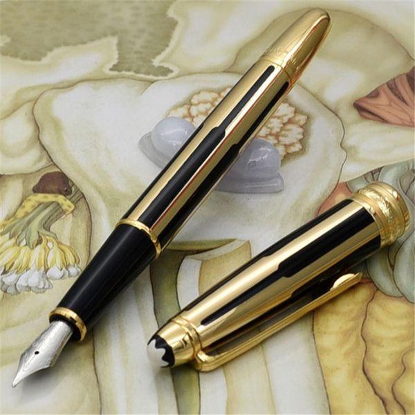 قلم حبر ستايل 1