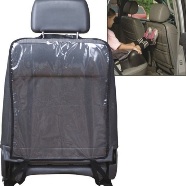 Car Seat Cover Mats Back Protectors Protection For Children Protect Auto Seats Covers for Baby Dogs from Mud Dirt