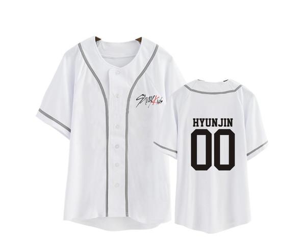 HYUNJIN 00