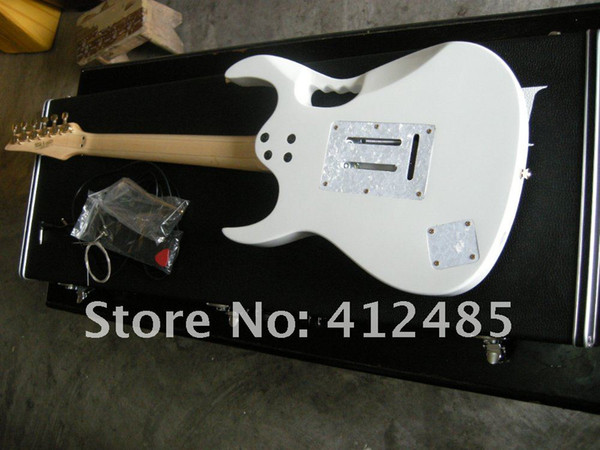 wholesale Top quality New electric guitar Ibz jem 7V Electric Guitar musical instrument in stock
