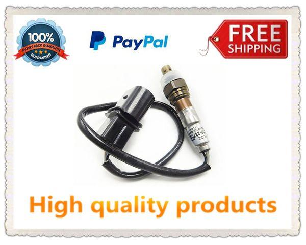 Haute qualité 39210-23700 3921023700 Capteur d'oxygène 2003-2009 pour Kia Spectra pour Hyundai Elantra 2.0L