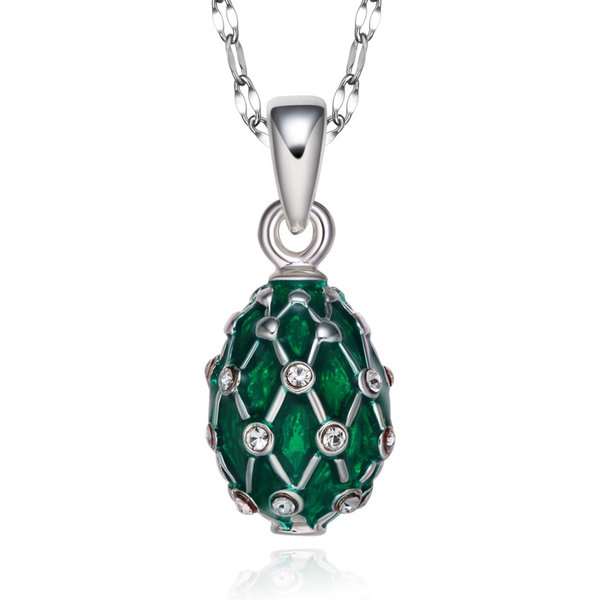 plata verde