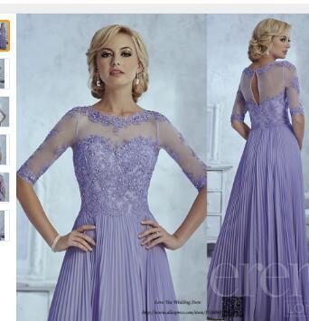 Elegant Lavender Plus Size Mother of the Bride Lace Dresses Vestido de Madrinha Chiffon Pants Suit Wedding Long Evening Gowns