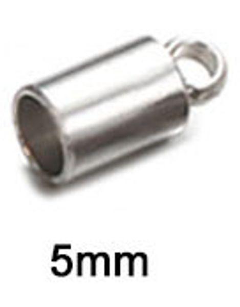 5 millimetri