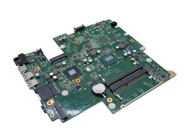 698492-001 698492-501 For HP For Pavilion Sleekbook14-B laptop DA0U33MB6D0 HM77 I3-3217U Tested 100% Working