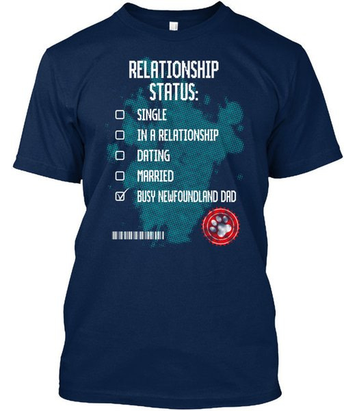 Newfoundland dating singleä