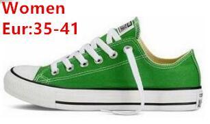 Green-Low