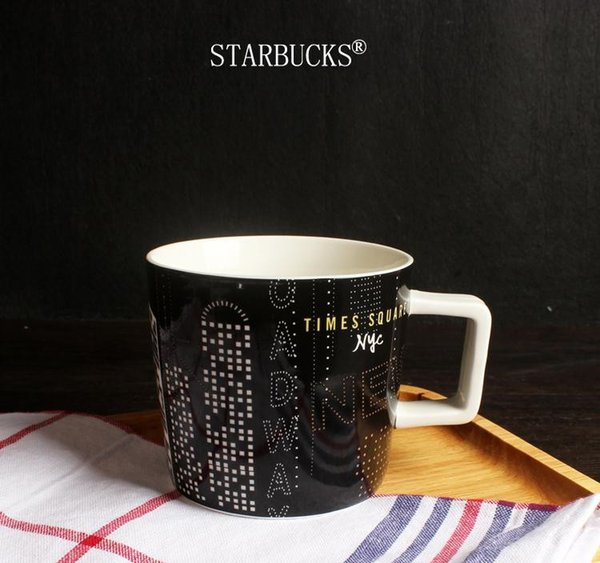 Square Coffee Mugs - Best Image And Description about Coffee 2018