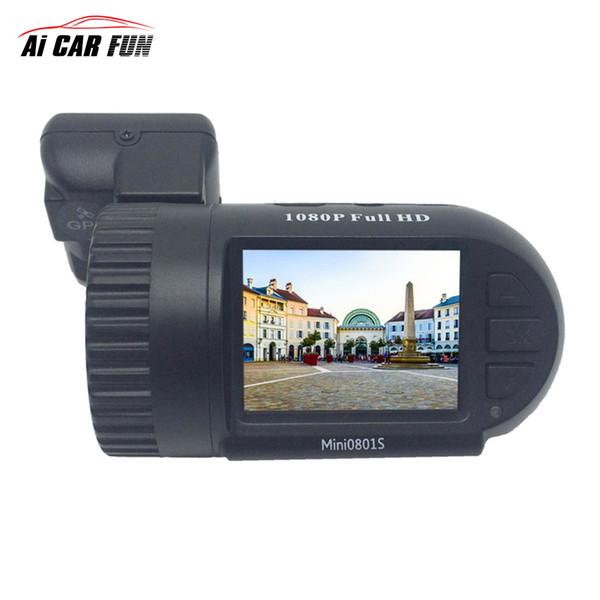 программа для dvr камер