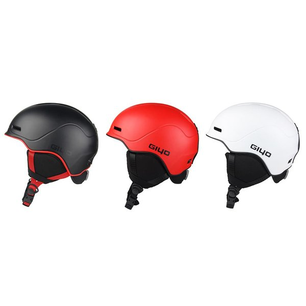 Professional Unisex Adult Bicycle Warmth Breathable Helmet Racing Time Trial Helmet with Goggles Ultra-light EPS+PC 54-62cm Bike