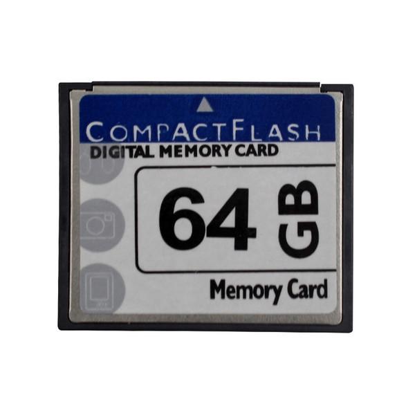 Cartão de memória de até