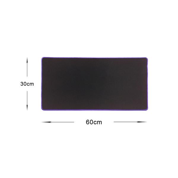 Purple 30X60CM