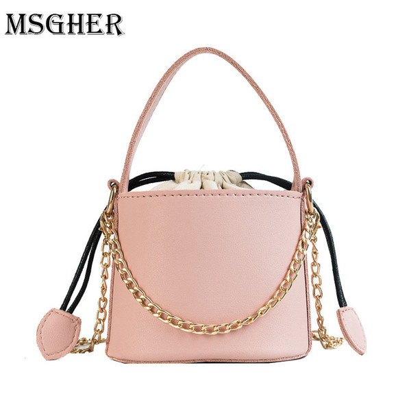 MSGHER Summer Bags Luxury Handbags Knitted Women Bags Designer Purses High Quality Fringe Ladies Hand Bags Tote Crossbody WB1004