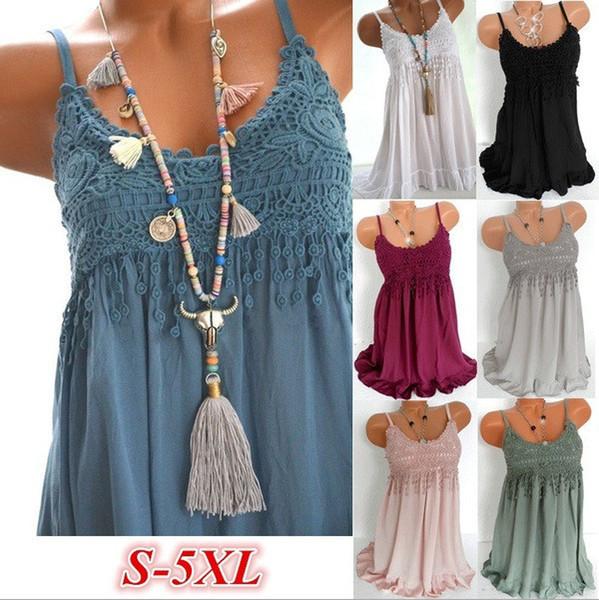 2018 express souhaite amazon vente chaude chaude style sexy dentelle jarretelles robe sept couleurs et huit verges en stock