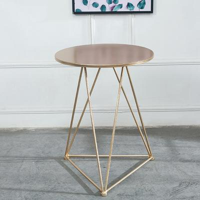 1 Gold Table