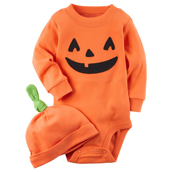 f1787bc0112e0 Newborn Clothing New Free Shipping Coupons, Promo Codes & Deals 2019 ...