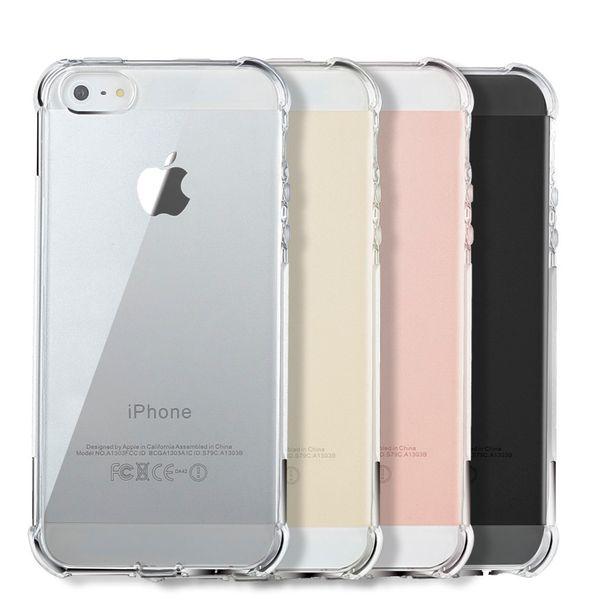 coque d iphone 5 uni