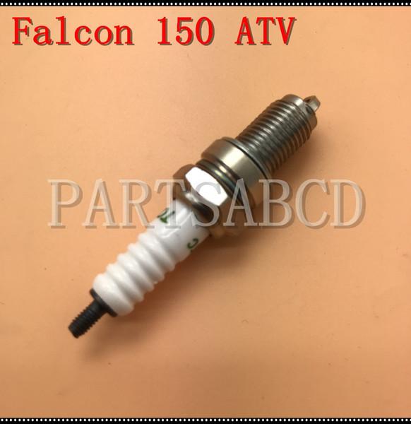 KAZUMA 150CC Falcon ATV Quad Spark Plug