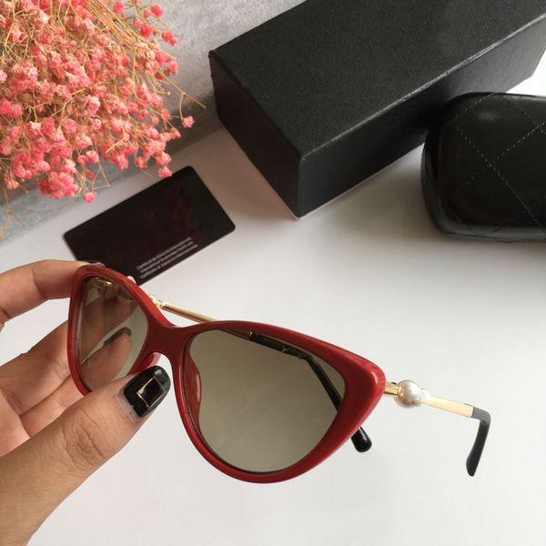 Compre Chanel Polarized Clas Gafas De Sol Populares De Las Mujeres ...