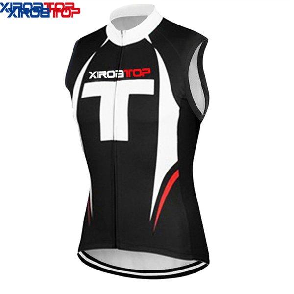 03 Cycling Vests