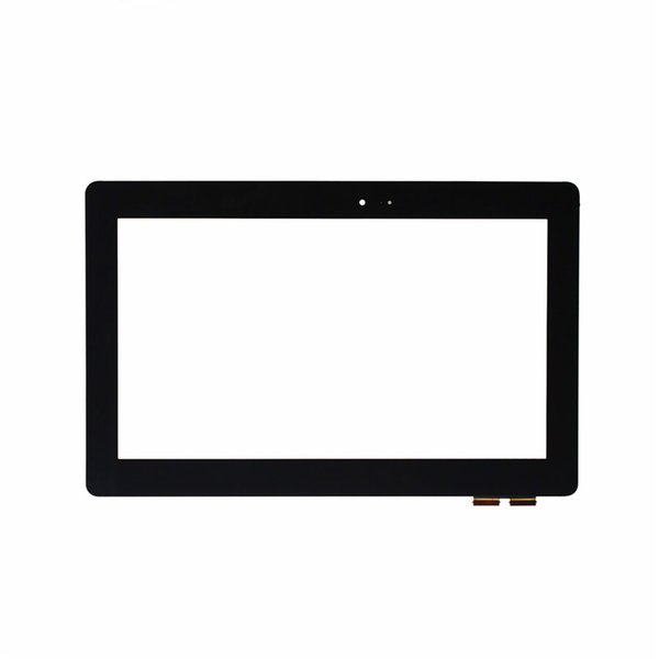 Black Touch Screen digitizer Glass Lens Replacement for Asus Transformer Book T100 T100TA T100TAF touch panel