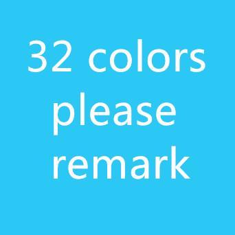 29 لونا يرجى الملاحظة