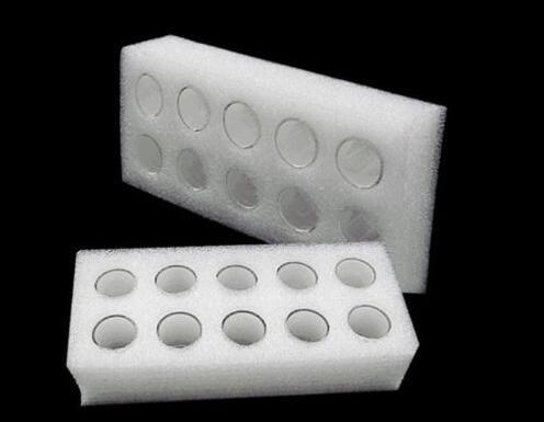 Smok TFV-Mini V2 TFV Mini Vaporesso Orca Solo kit Geekvape creed RTA tank atomizer replacement glass tube