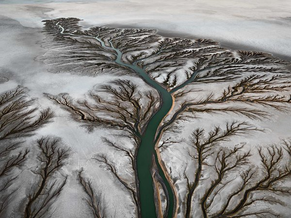 Edward Burtynsky Art Photography Art Posters Print Photo paper 16 24 36 47 inches