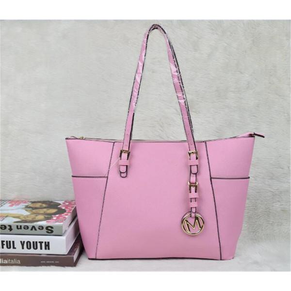 Высокое качество Сумка женская мода искусственная кожа сумочка кошелек женская сумка женщины европейский стиль сумочка женский должен тотализатор