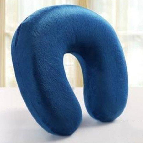 색상 : 진한 파란색