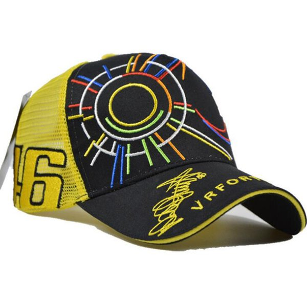4be2bef3e42056 Extreme sport motorcycle hats for men fashion V46 star baseball cap men new  hip hop breathable. Sold Out