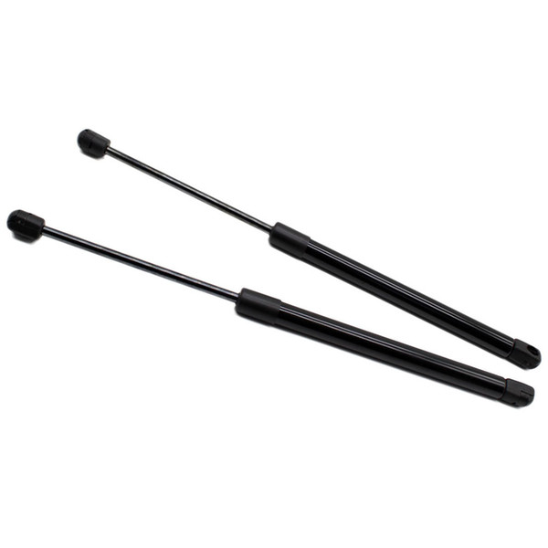 Best Sellers Suspension Spring: Find The Top Popular Items