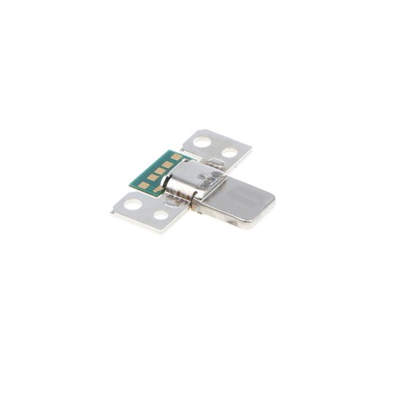 MagiDeal MagiDeal Battery Connector Clip Main Board Motherboard For 5,5C,5S,6