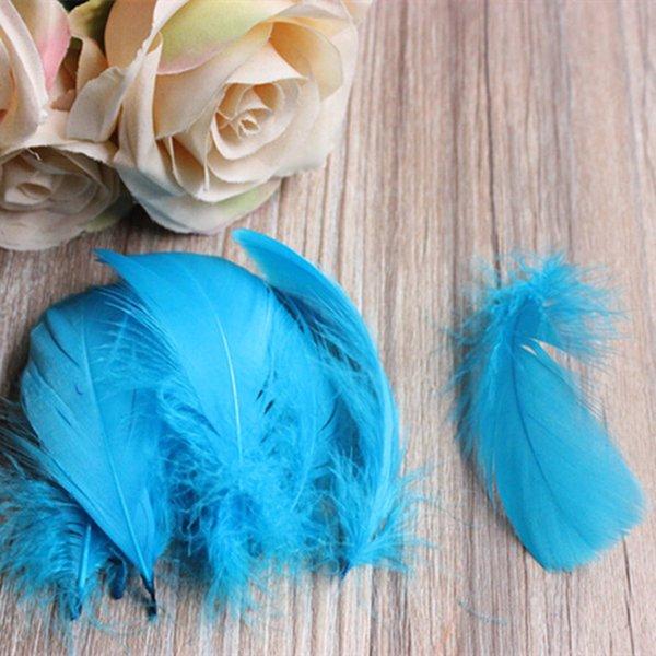 Color: syy blue