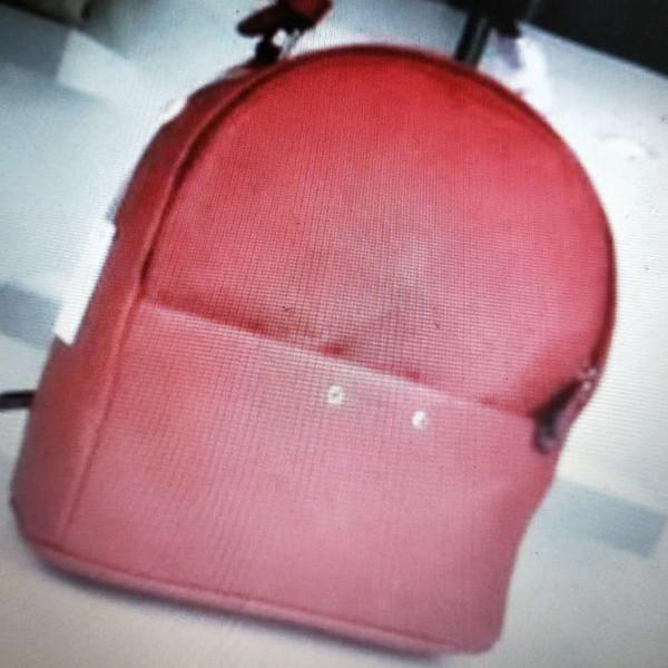 Haute qualité Marmont sac à dos Designer sac à dos sacs à main de luxe Famous Brands sacs véritable sac à dos de luxe en cuir de vachette d'origine